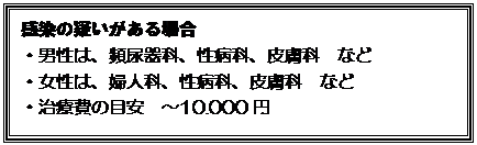 2016050205.png