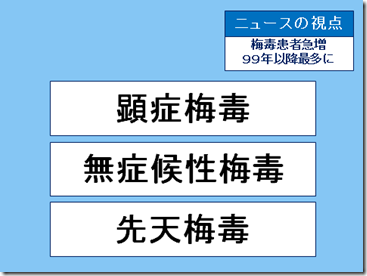 2016100207.png