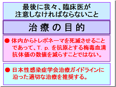 20161229_06.png
