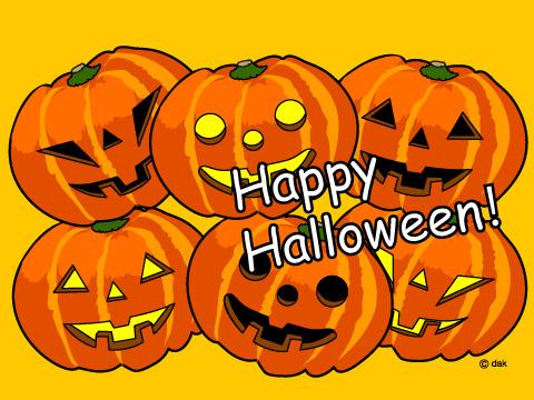 halloween_pumpkin.jpg