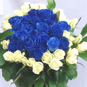 flower910.jpg